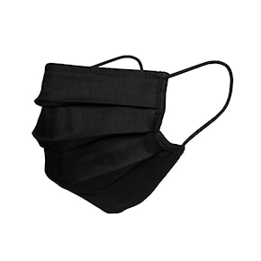 Face Mask Snowboard Zezula Face Mask black/black