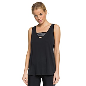 Roxy I Know You Rider Tank anthracite 2020