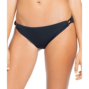 Bikiny Roxy Mind Of Freedom Regular Bottom anthracite 2021