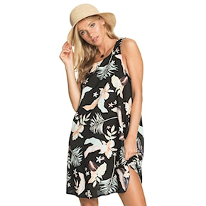 Roxy Sweet Whisper anthracite large praslin 2021
