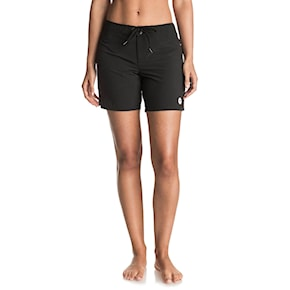 Boardshorts Roxy To Dye 7 Bs anthracite 2021
