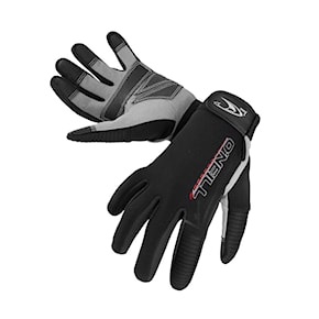 Gloves O'Neill Explore 1Mm black 2021