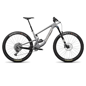 "Celoodpružené kolo Santa Cruz Hightower 2 c s-kit 29"" 2021"