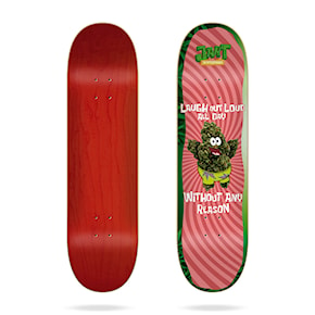 Skate doska Jart Stay High 8.25 2021