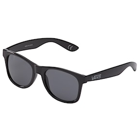 Sunglasses Vans Spicoli 4 Shades black
