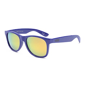 Sunglasses Vans Spicoli 4 Shades spectrum blue