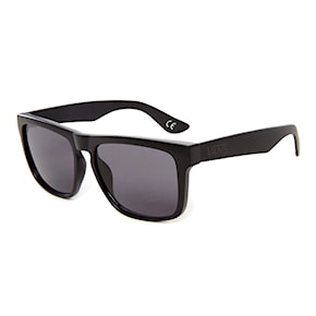 Sunglasses Vans Squared Off black/black
