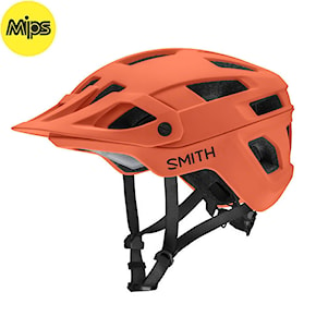 Helma Smith Engage Mips matte cinder 2021
