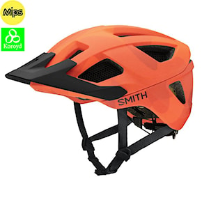 Helmet Smith Session Mips matte cinder haze 2021