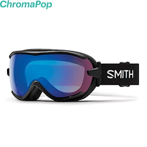 Goggles Smith Virtue black 2019/2020