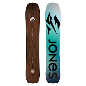 Snowboard Jones Wms Flagship 2020/2021