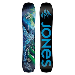 Snowboard Jones Youth Flagship 2020/2021