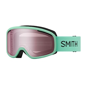 Gogle Smith Vogue bermuda 2020/2021