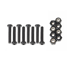 Screws, nuts and washers Khiro Panhead