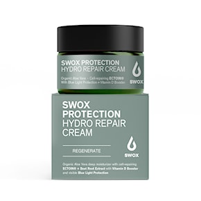 Swox Hydro Repair Cream