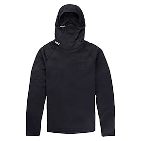 Bluza Anon Mfi Power Dry Ls Balaclava black 2020/2021