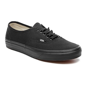 Tenisky Vans Authentic black/black 2020