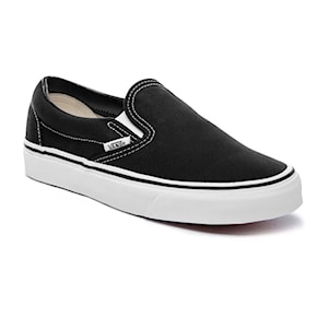 Go to the product Sneakers Vans Classic Slip-On black 2020