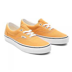 Sneakers Vans Era golden nugget/trwht 2021