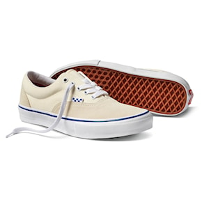 Sneakers Vans Skate Era off white 2021