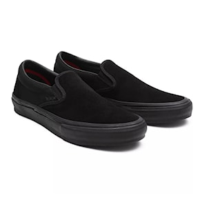 Sneakers Vans Skate Slip-On black/black 2021
