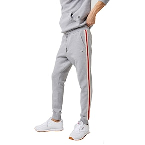 Sweatpants O'Neill Essentials Jogger silver melee 2020