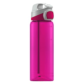 Flaša Sigg Miracle berry 0,6l