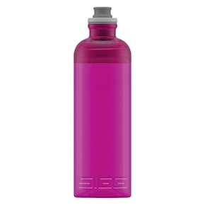 Bottle Sigg Sexy berry 0,6l