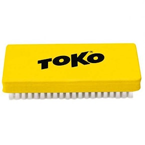 Toko Polishing Brush