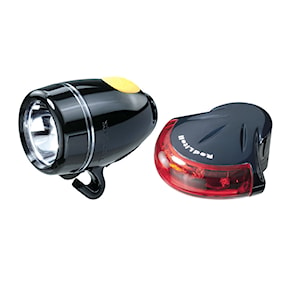 Bike light set Topeak Topeak Highlite Combo II topeak highlite combo II 2020