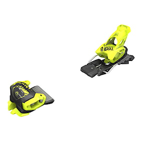 Tyrolia Attack 2 13 Gw Brake 95 flash yellow 2020/2021