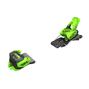 Tyrolia Attack2 13 Gw Brake 110 green 2020/2021