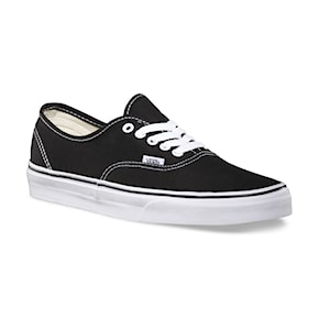 Tenisky Vans Authentic black 2020