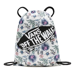 Cinch bag Vans Benched Bag califas marshmallow 2021