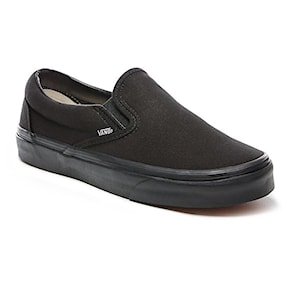 Go to the product Sneakers Vans Classic Slip-On black/black 2020