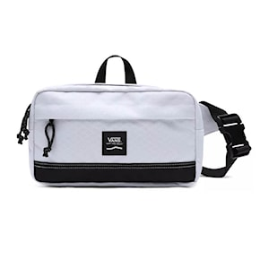 Vans Construct Dx Cross Body white 2021