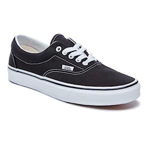 Go to the product Sneakers Vans Era black 2020