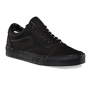 Go to the product Sneakers Vans Old Skool black/black 2020