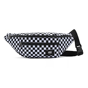 Vans Ward Cross Body black/white check 2021