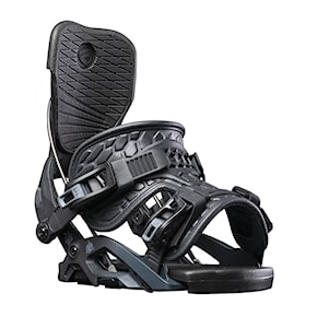 Binding Flow Omni black 2020/2021