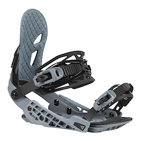 Binding Gravity G2 black/grey 2020/2021