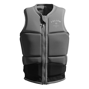 Vest Follow Coastline Impact stone 2020
