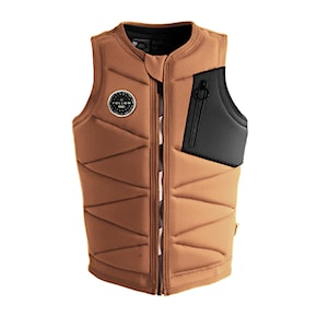 Vest Follow Wms Atlantis salmon 2021