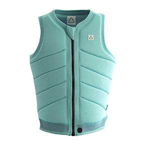 Vest Follow Wms Primary Impact aqua 2021