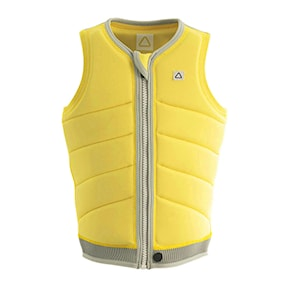 Vest Follow Wms Primary Impact lemon 2021