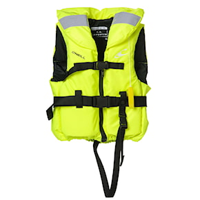 Vesta O'Neill Child Superlite 100N Ce Vest neon yellow 2021