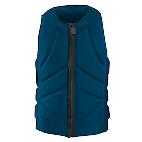 Vesta O'Neill Slasher Comp Vest ultra blue/abyss 2021