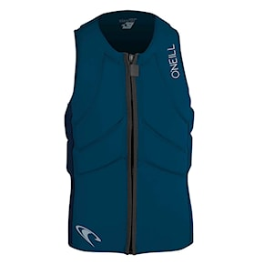 Vesta O'Neill Slasher Kite Vest ultra blue/abyss 2021