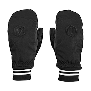 Gloves Volcom Bistro Mitt black 2020/2021