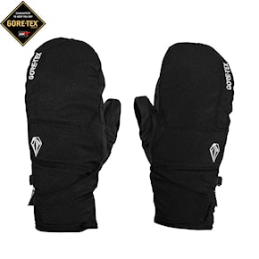 Rukavice Volcom Stay Dry Gore-Tex Mitt black 2020/2021